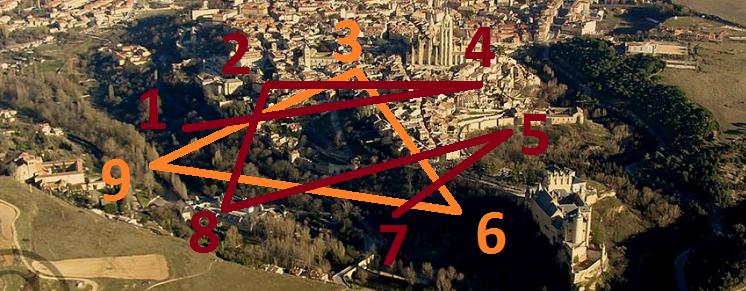 Segoviagram