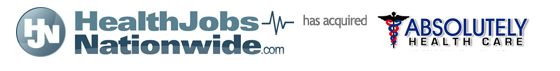 AbsoluteHealthCare - logo