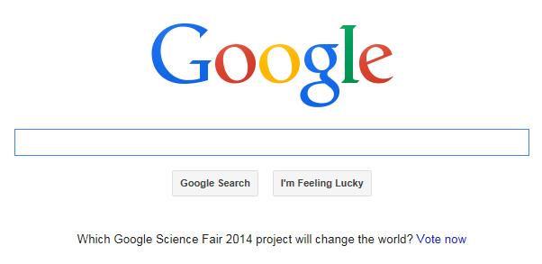 Google - Internet Explorer_2014-09-04_17-29-19